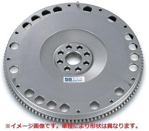 дверь  ...   ультра  легкий  ...  диск  22100-BP0-000  Mazda   Roadster  NA8C/NB8C (BP-ZE)