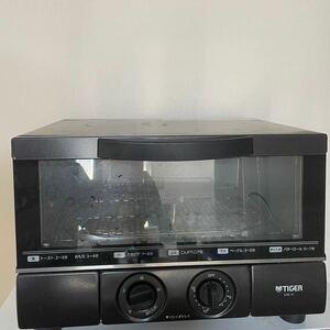オーブントースター TIGER KAE-H130