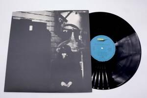 ◆ ◇ Asagawa Maki BLUE SPIRIT BLUES Blue Spirit Blues Records ETP-72052 ◇ ◆