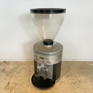 Hemro COFFEE GRINDER K30ES mahlkonig Melitta K30 VARIO エスプレッソグラインダー コーヒー マルコニック メリタ カフェ バリスタ