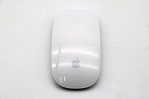 ◎Apple Magic Mouse マジックマウス 中古良品