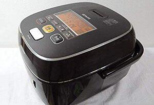 象印 炊飯器 圧力IH式 NW-JA18-TA
