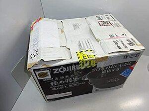 【格安!】象印 炊飯器 圧力IH式 NP-WT10-BZ