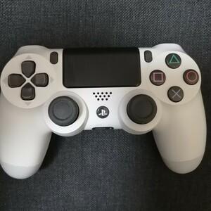 PS4 コントローラー 純正