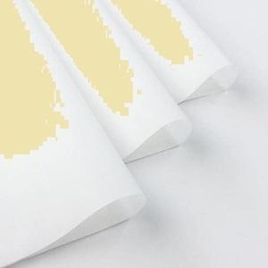 大人気 新品 未使用 薄葉紙 ペ-パ-エントランス S-DJ 緩衝材 55067 薄紙 ラッピングペ-パ- 包装紙 32×50cm 100枚 白 梱包