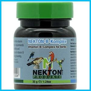 【送料無料-激安】 B-KOMPLEX Bコンプレックス NEKTON F2623 ネクトン 35g