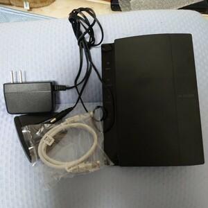 エレコム ELECOM 無線LANルーター 無線ルーター 無線LAN 無線LAN親機 ルーター n/a