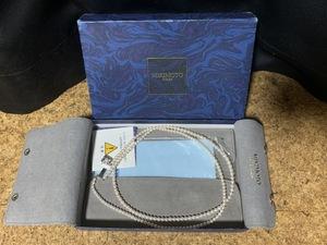 【1円~】MIKIMOTO ミキモト 真珠 パール ネックレス 専用ケース付き 中古品 RA-01