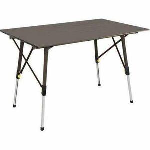新品 ティンバーリッジ アルミテーブル アウトドアテーブル
