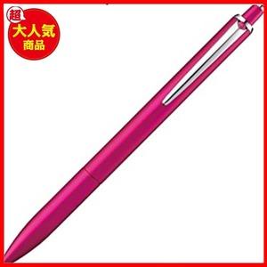【新品 早い者勝ち】ピンク 0.5mm 三菱鉛筆 油性ボールペン ジェットストリームプライム 0.5 ピンク SXN220005