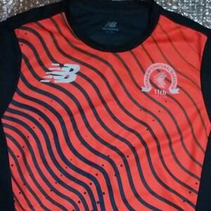 マラソン Tシャツ