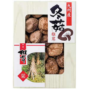 九州産原木どんこ椎茸SPD-25 2671-021(l-4962468018255)