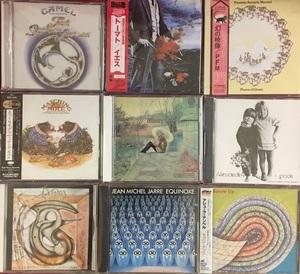 ◎1円スタート!! PROGRE 中古CD1箱 100枚セット