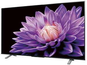 東芝 REGZA 75M540X [75インチ] 展示美品1年保証 レグザエンジンCloudを搭載した4K液晶テレビ GN