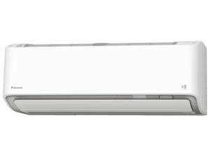 新品/送料無料/即決●ダイキン/DAIKIN/S71YTRXP-W/エアコン/うるさらX RXシリーズ 主に23畳用