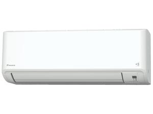 新品/送料無料/即決●ダイキン/DAIKIN/S28YTMXS-W/エアコン/うるさらmini MXシリーズ 主に10畳用