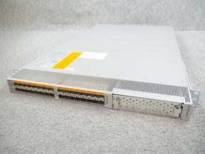 [2] ☆ Cisco Nexus 5000 シリーズ スイッチ N5K-C5548UP V01 ☆