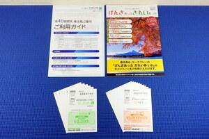 送料込◆AFC-HDアムスライフサイエンス株主優待券15000円+1000円割引券10枚
