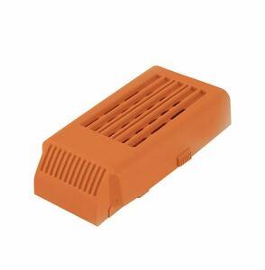 最新仕様 L900 L900pro GPS RCスペアパーツ Li-po バッテリー ドローン バッテリー 7.4v 2200mah 15C スペアパーツ