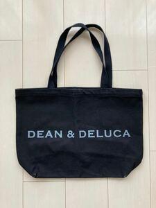 DEAN&DELUCA ディーン&デルーカ トートバッグ