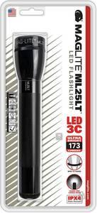 マグライト ML25LT LED 3CELL C フラッシュライト LED懐中電灯 単2-3本