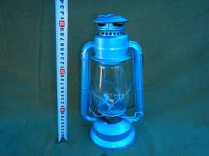 ハリケーンランプ デイツ DIETZ NO.20 ハリケーンランタン ランプ キャンプ キャンピング 店舗什器 ディスプレイ 使用頻度少 良品