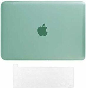 新品グリーン Pro13 Touch Bar搭載モデル (2020年モデル) MS factory MacBook 0TJY