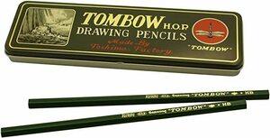 新品 復刻版 トンボ鉛筆 12本入 硬度HB(創立100周年記念特別限定仕様) LX-TONBOW 100J8PK