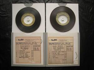 [即決][高音質][2track/15ips][オープンリール]★John Lennon - Imagine★ BEATLES ★[Reel To Reel][Studio Master]