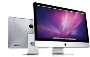 【プロ クリエーター仕様】最強フルスペックiMac/27inch/新品SSD2TB/32GB/Windows10Pro/Office2019/Adobe CC他多数/新品マウスキーボード付