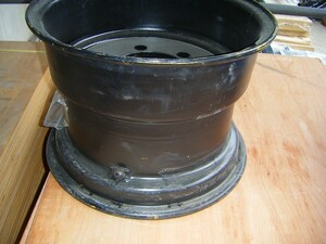 ro[.C.#1002yo031011-16W1] tireshovel wheel 910E 24*W15L. buying up total \23760+ tax and more free shipping excepting remote island