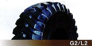 ro[.C.#1002yo031011-6W1] tireshovel tire G2/L2 15.5/60-18 8PR. buying up total \35640+ tax and more free shipping excepting remote island