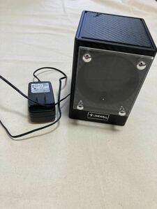 speaker manner winding machine ( 1 pcs to coil ) watch Winder self-winding watch clock