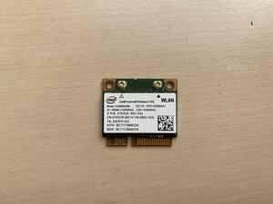 無線LANカード Wifi Intel 11230BNHMW Wifiユニット WIFIモジュール