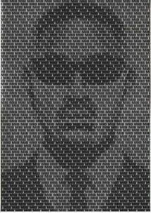 大判パンフ■2012年【メン・イン・ブラック3】[ S ランク ] プレス用 チラシ付き バリー・ソネンフェルド ウィルスミス