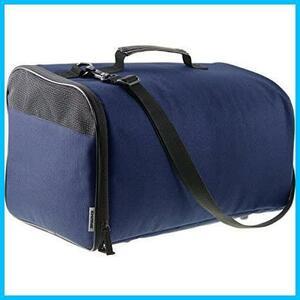 【送料無料】 ★色:NAVネイビー_サイズ:F★ HA-34 ショルダーバッグ バッグ SWANS(スワンズ)マルチヘルメットバッグ