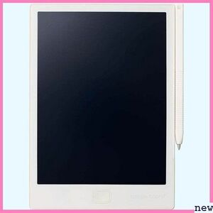 New ★ BUIPR King Gym / Boogie Board / BB-14 / White 117