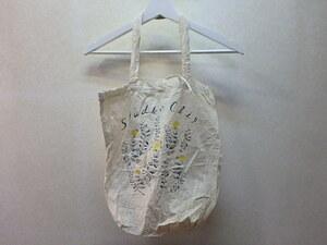n110u StudioClip スタジオクリップ トートバッグ エコバッグ スタディオクリップ ショッピング袋 かばん