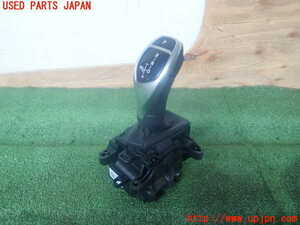 1UPJ-75377555]BMW 420i coupe (3N20 F32)AT shift lever used