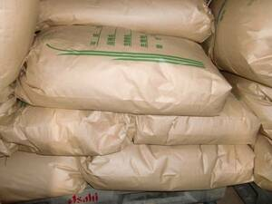 コシヒカリ 玄米 24kg 令和2年産