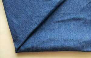 ●はぎれ●生地 ブルー系 ハンドメイド素材 パッチワーク用に 布 ハギレ