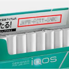 アイコス IQOS パックコード シリアルコード 1枚 未登録 送料無料 4