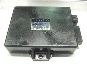 TZ250 4DP CDI ユニット 4DP-40
