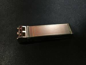 ノーブランド品★中古 大量在庫あり 10GBASE SFP+モジュール SFP-10G-SR