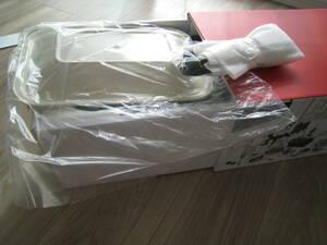 新品即決 BRUNO ブルーノ コンパクトホットプレート たこ焼き BOE021-WH ホワイト 迅速発送