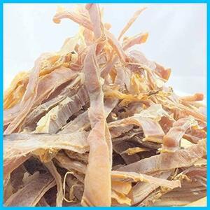 あたりめ するめ スルメ 【素焼き 大容量】スルメイカ するめいか するめジャーキー イカ いか さきいか 珍味 おつまみ つまみ 業務用 干物