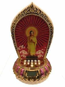 超安値!念仏機(ブッダマシーン)ビッグ迎光タイプ / Buddha machine big lighting-upYMV7