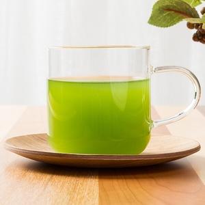 フルーツ青汁 14包セット フルーツ味 大麦若葉+82種の植物発酵エキス 果実16種類配合 続けやすい分包タイプ 約7日分 新品_R27