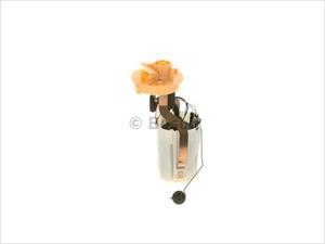 新品 BOSCH アルファロメオ 燃料ポンプ フューエルポンプ アルファ166 60629694 60670832 60815524 60629694