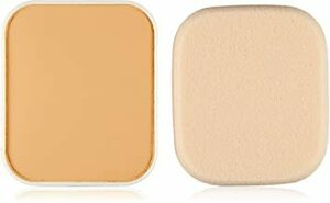 オークル20 インテグレート グレイシィ ホワイトパクトEX オークル20 (レフィル) 自然な肌色 (SPF26・PA+++)